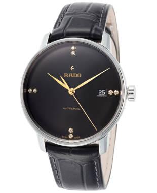 Rado Men's Automatic Watch R22860715