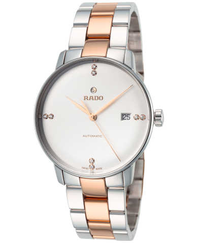 Rado Men's Automatic Watch R22860722