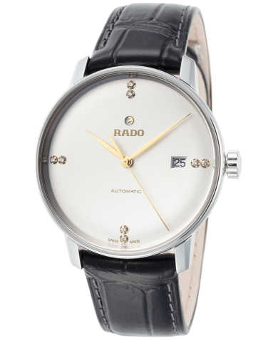 Rado Men's Automatic Watch R22860725