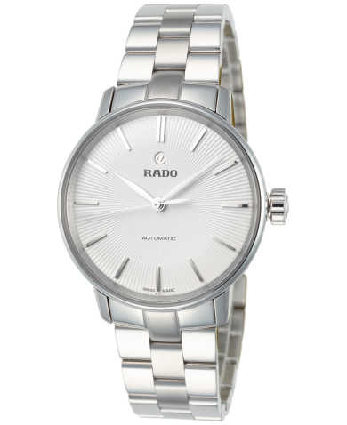 Rado Women's Automatic Watch R22862013