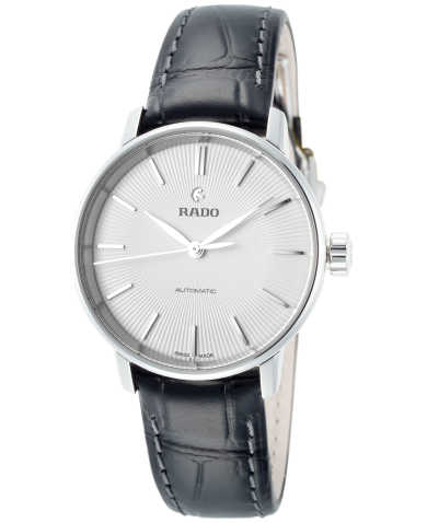 Rado Women's Watch R22862015