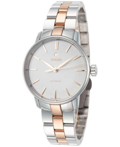 Rado Women's Automatic Watch R22862022