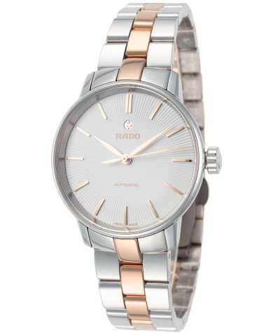 Rado Women's Automatic Watch R22862022