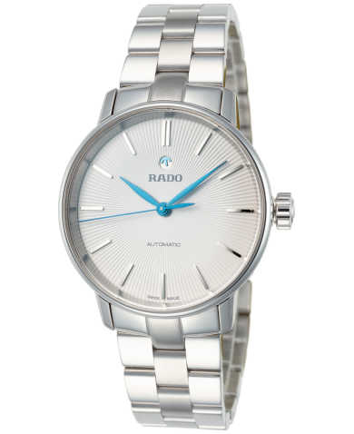 Rado Women's Watch R22862043