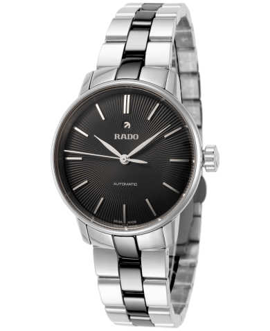 Rado Coupole R22862152 Women's Watch