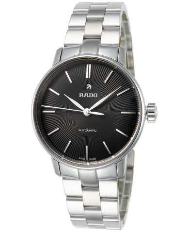 Rado Women's Automatic Watch R22862153