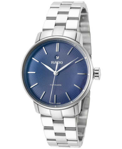 Rado Women's Automatic Watch R22862203