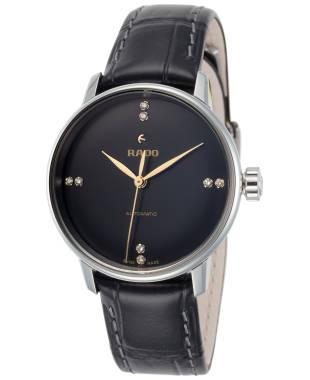 Rado Women's Automatic Watch R22862715