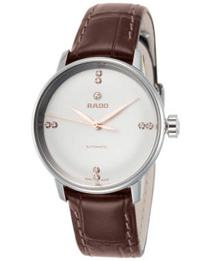 Rado Women's Automatic Watch R22862725