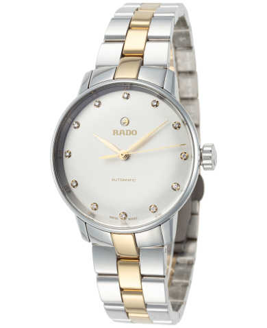 Rado Women's Watch R22862732