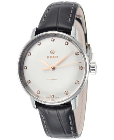 Rado Women's Automatic Watch R22862735