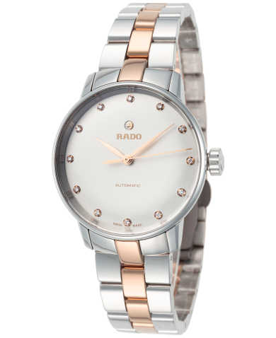 Rado Women's Watch R22862742