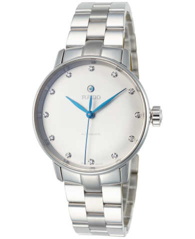 Rado Coupole R22862783 Women's Watch