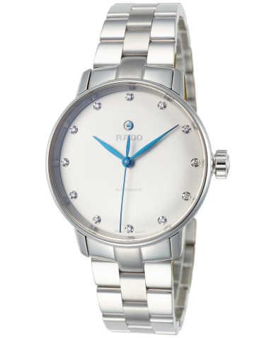 Rado Women's Automatic Watch R22862783
