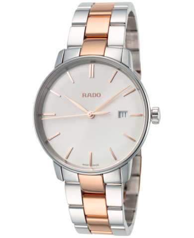 Rado Coupole R22864022 Men's Watch