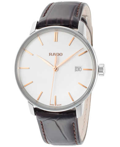 Rado Men's Quartz Watch R22864025