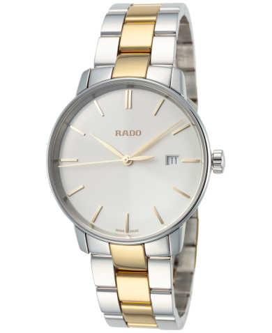 Rado Coupole R22864032 Men's Watch