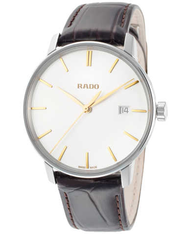 Rado Men's Quartz Watch R22864035
