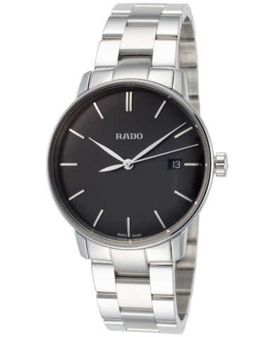 Rado Men's Quartz Watch R22864152