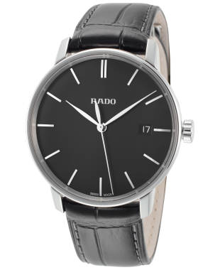Rado Men's Watch R22864155