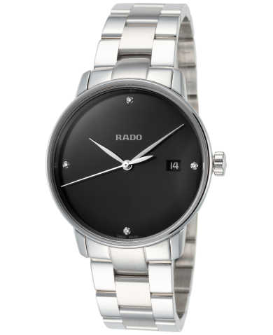 Rado Men's Quartz Watch R22864702