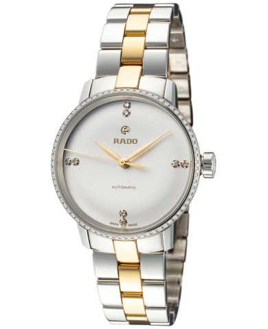 Rado Women's Watch R22875702