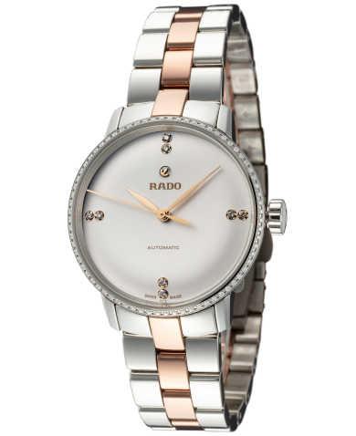 Rado Women's Watch R22875722