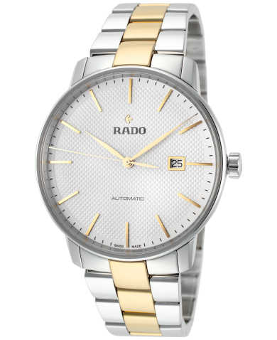 Rado Men's Automatic Watch R22876032