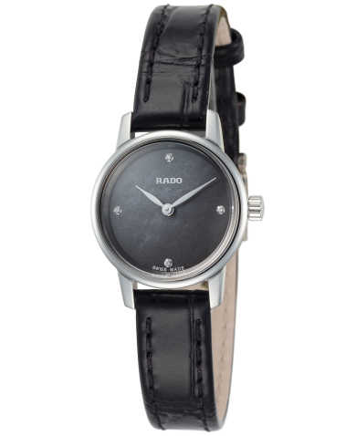 Rado Women's Quartz Watch R22890965