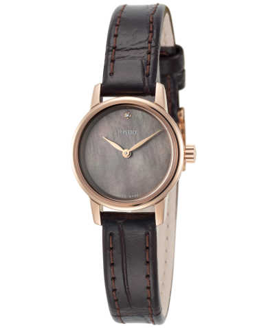 Rado Women's Watch R22891935
