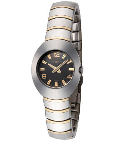 Rado Women's Watch R26495162