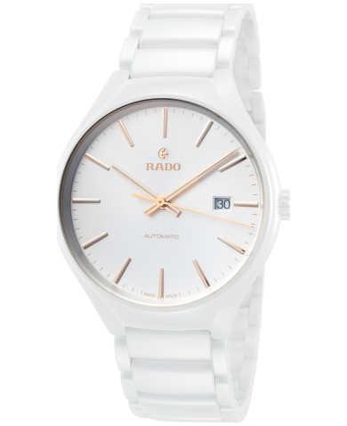 Rado Rado True R27058112 Men's Watch