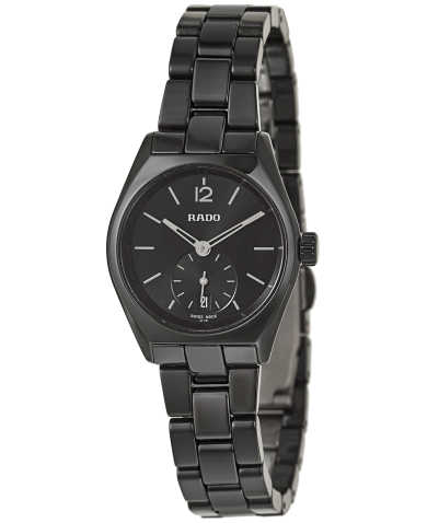 Rado Women's Quartz Watch R27084152