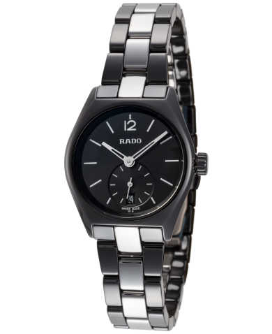 Rado Women's Quartz Watch R27084157