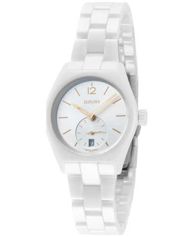 Rado Women's Quartz Watch R27085012