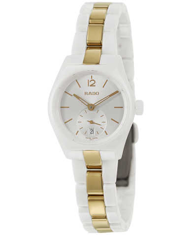Rado Women's Quartz Watch R27085017