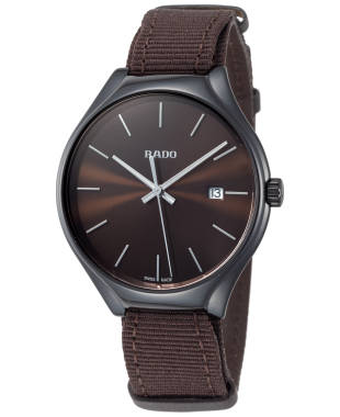 Rado Men's Quartz Watch R27234306