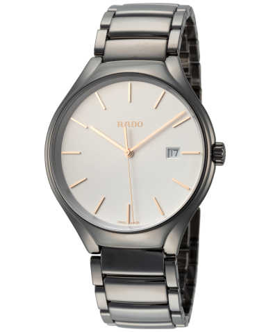 Rado Men's Quartz Watch R27239102