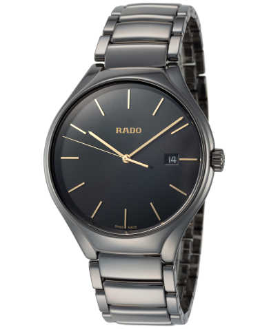 Rado Men's Quartz Watch R27239152