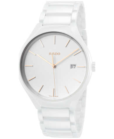 Rado Rado True R27240102 Men's Watch