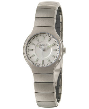 Rado Women's Quartz Watch R27676102