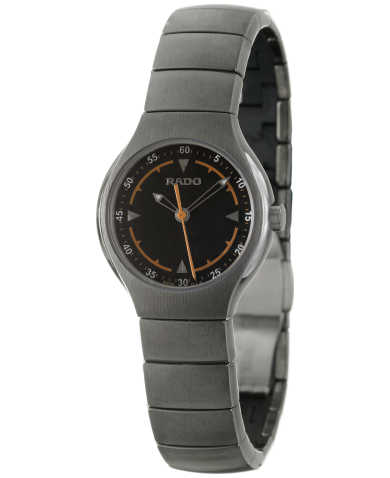 Rado Women's Quartz Watch R27676152