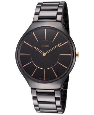 Rado Men's Quartz Watch R27741152