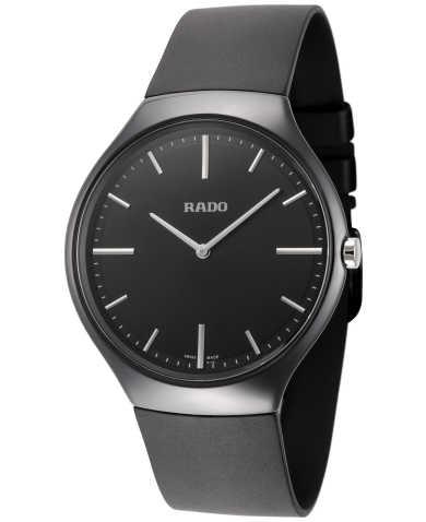 Rado Men's Watch R27741156