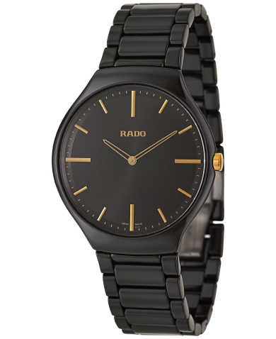 Rado Men's Quartz Watch R27741172