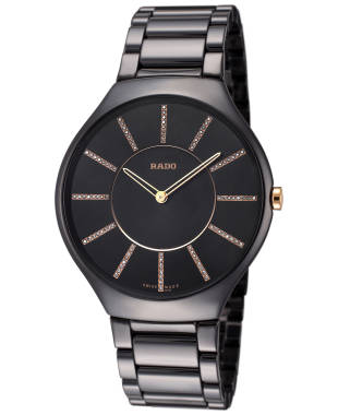 Rado Women's Watch R27741702