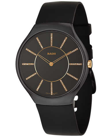 Rado Men's Quartz Watch R27741709