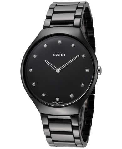 Rado Men's Watch R27741732