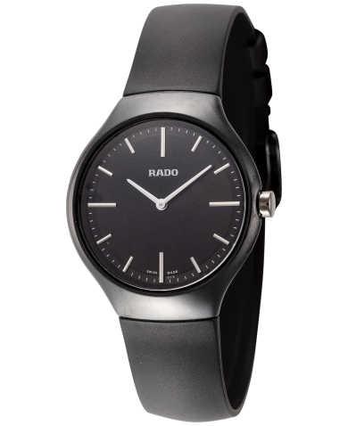Rado Women's Watch R27742156