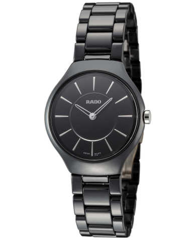 Rado Women's Watch R27742162